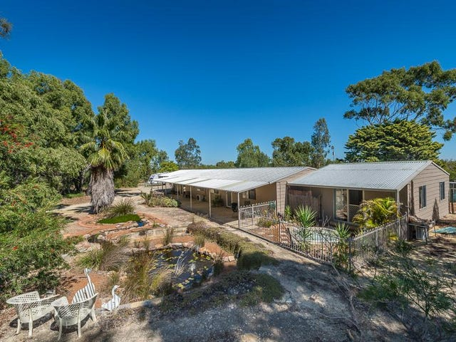 18 Blackboy Court, Woodridge, WA 6041