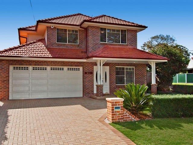 3a Briddon Close, Pennant Hills, NSW 2120