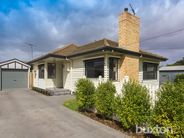 1/31 Ashbourne Street, Herne Hill, Vic 3218