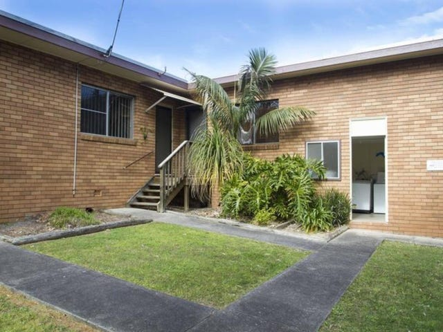 6/28 Forresters Beach Road, Forresters Beach, NSW 2260