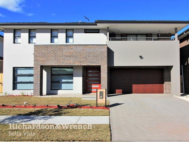 2 Landon Street, Schofields, NSW 2762