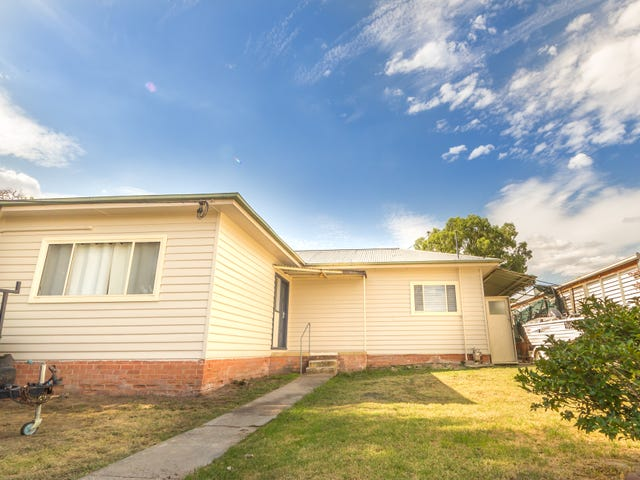 600 Heathwood Avenue, Lavington, NSW 2641