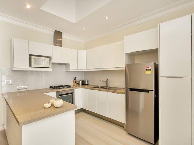 6 Brae Street, Bronte, NSW 2024