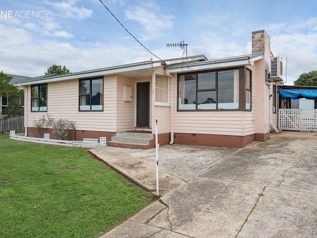 102 Payne Street, Acton, Tas 7320