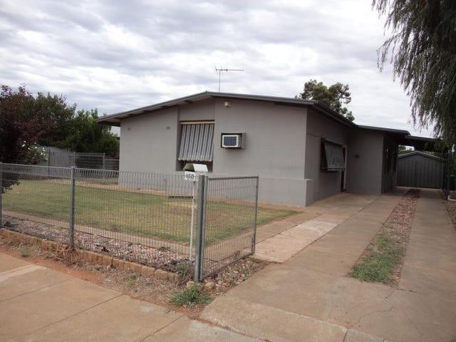 155 Philip Highway, Elizabeth South, SA 5112