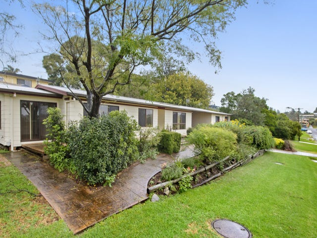 33 Gordon Street, Milton, NSW 2538