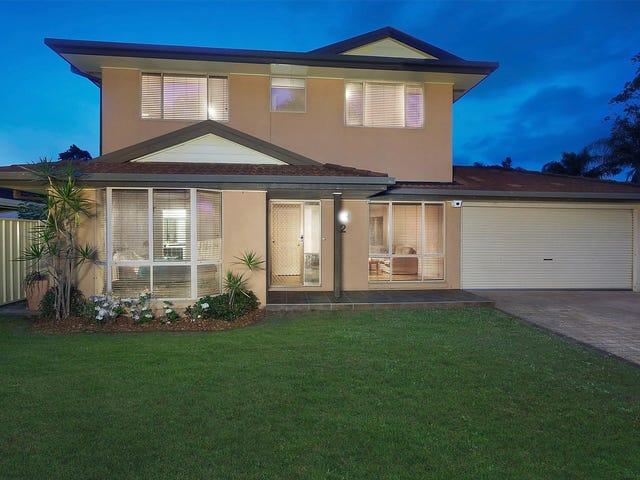 2 Eden Grove, Erina, NSW 2250