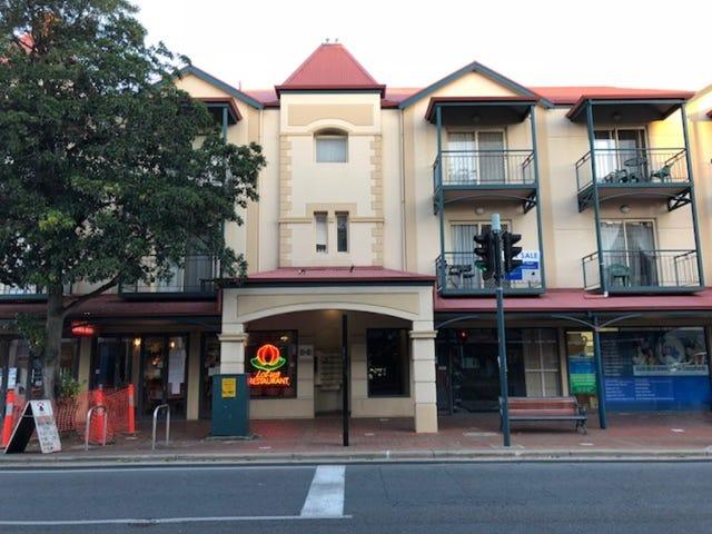 9/81-91 Melbourn Street, North Adelaide, SA 5006