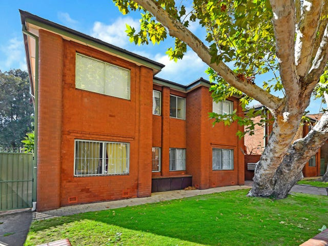 2/1099 Botany Road, Mascot, NSW 2020