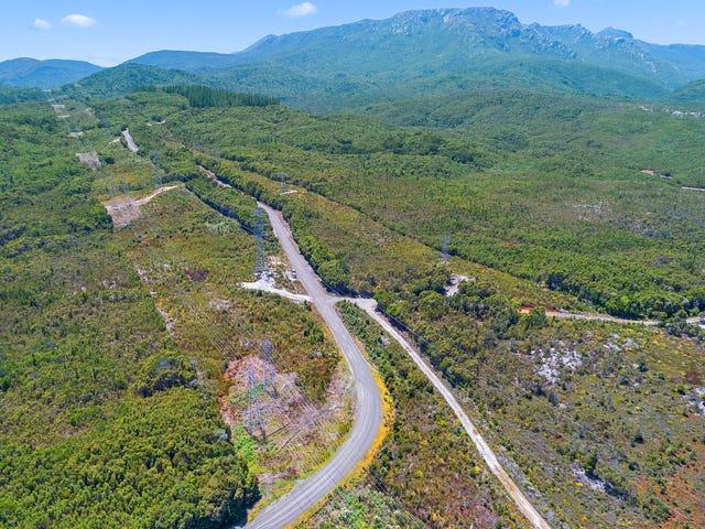 0 Zeehan Highway, Queenstown, Tas 7467