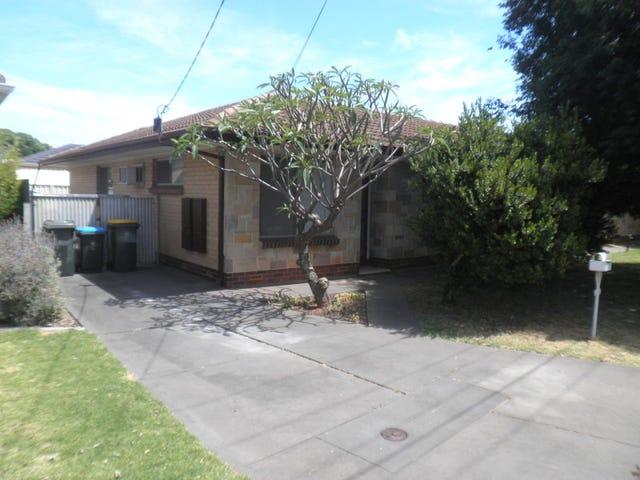 8 Mead Crescent, Melrose Park, SA 5039