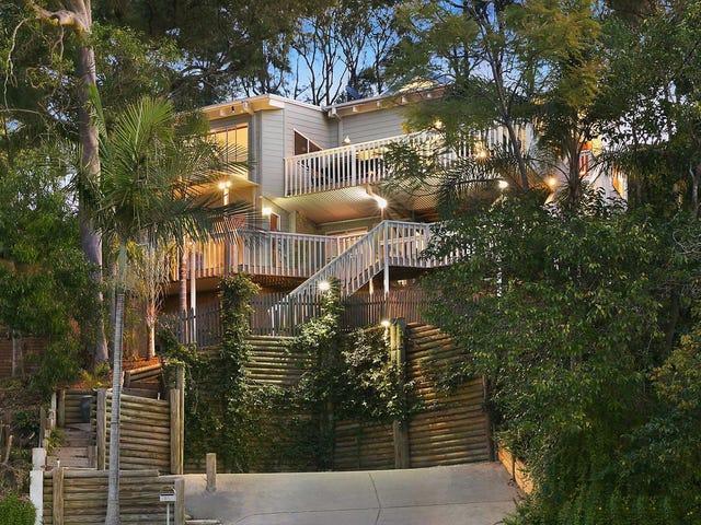 10 Lloyd Court, Valentine, NSW 2280