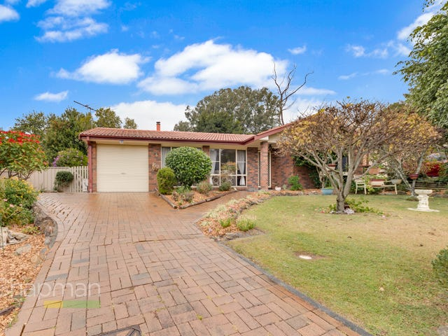 89 Lee Road, Winmalee, NSW 2777