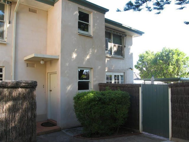 5/21 Cooper Place, Hazelwood Park, SA 5066
