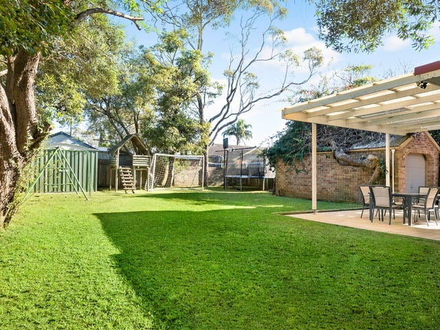 2 Hurdis Avenue, Frenchs Forest, NSW 2086