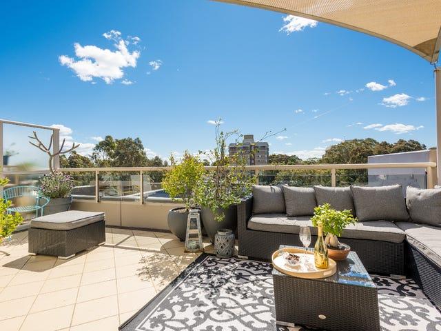 26/360 Kingsway, Caringbah, NSW 2229