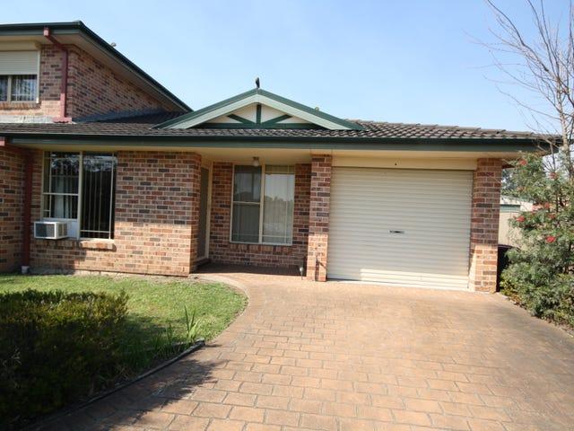 1/2 Armstein Crescent, Werrington, NSW 2747