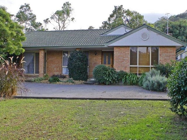 4846 Wisemans Ferry Road, Spencer, NSW 2775