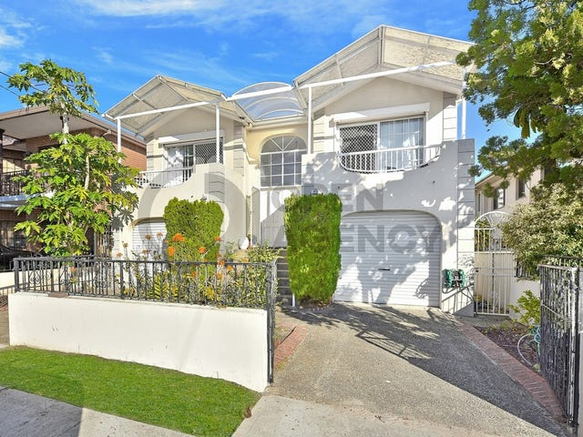 71 Mason Street, Maroubra, NSW 2035