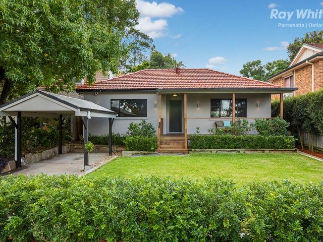 13 Eulalia Street, West Ryde, NSW 2114