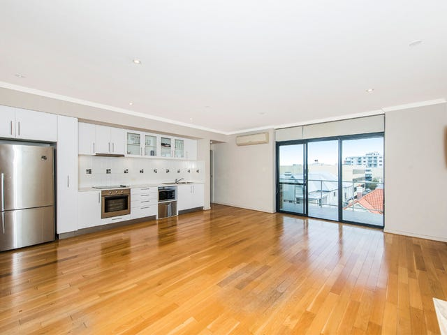 401/48-50 Outram Street, West Perth, WA 6005