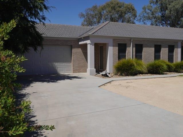 2 Grace Court, Wodonga, Vic 3690