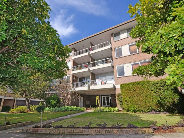 32/75 Broome Street, Maroubra, NSW 2035
