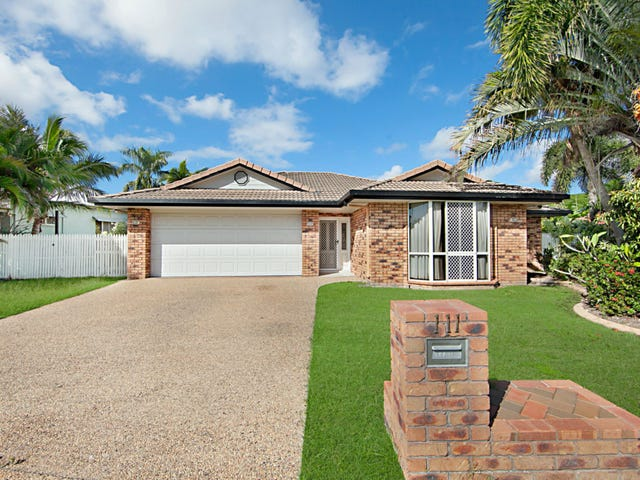 111 Riverpark Drive, Annandale, Qld 4814