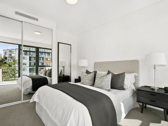 Selection /9 Boundary Road, Carlingford, NSW 2118