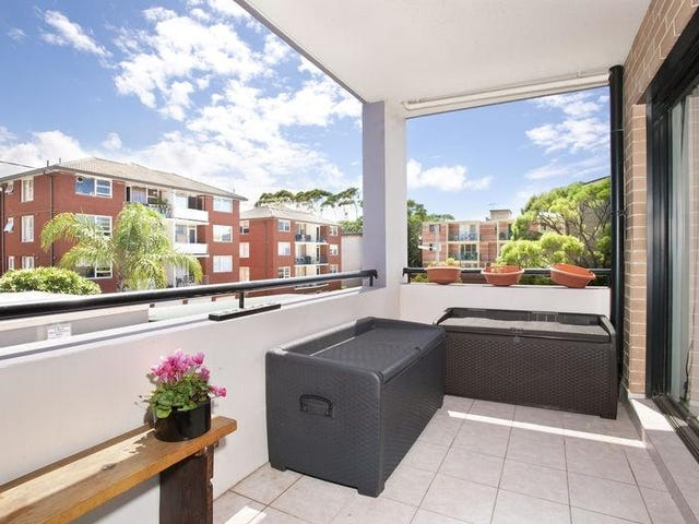 15/98 Mount Street, Coogee, NSW 2034