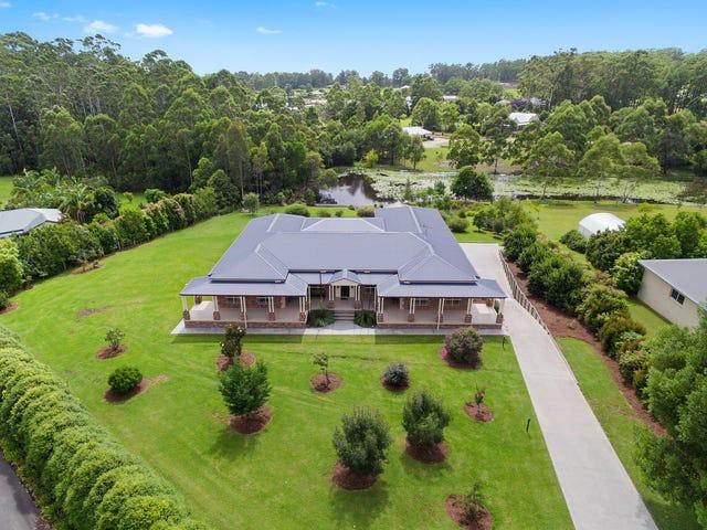18 Moncrieff Close, King Creek, NSW 2446