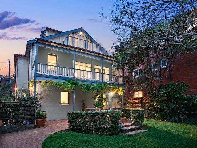 50 Osborne Road, Manly, NSW 2095