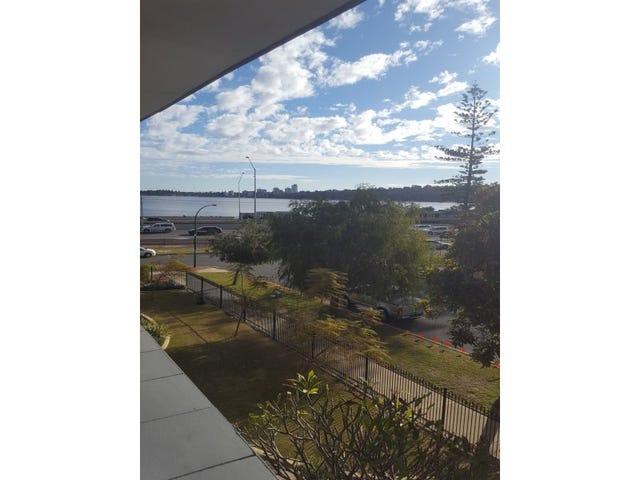 15/54 Melville Parade, South Perth, WA 6151