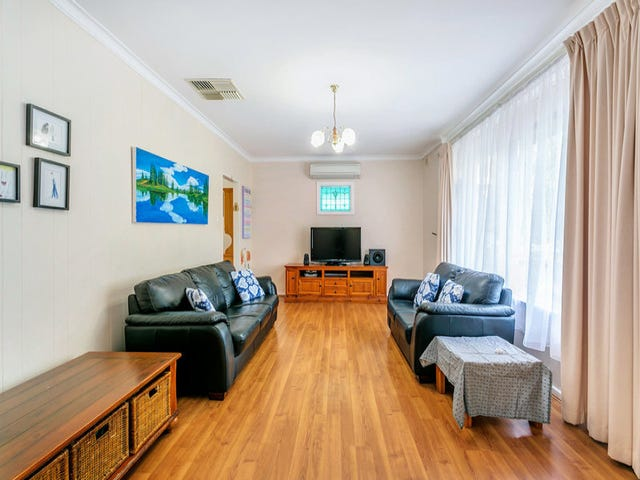 17 Canis Avenue, Hope Valley, SA 5090