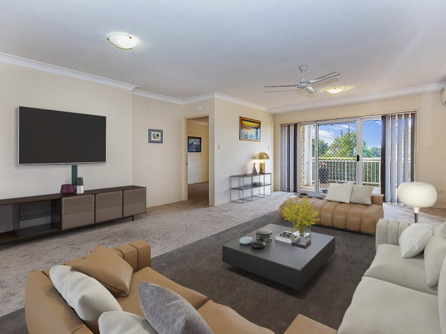 18/5-10 Quayside Court, Tweed Heads, NSW 2485