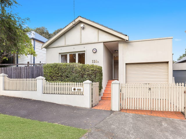 110a William Street, Leichhardt, NSW 2040