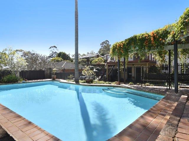 16A Mulberry Street, Loftus, NSW 2232