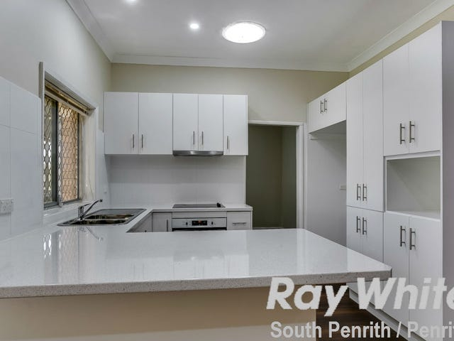 24 Batt Street, South Penrith, NSW 2750