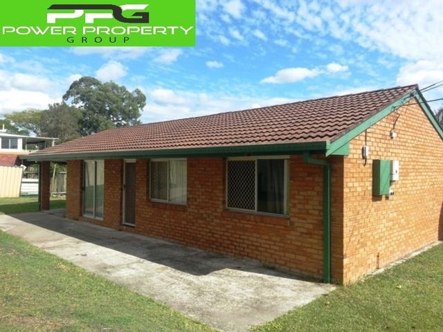 1 Tulong St, Crestmead, Qld 4132