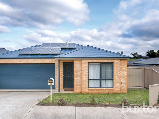 10 Harley Court, Mount Clear, Vic 3350