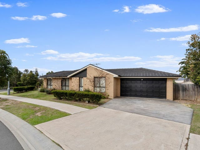 24 Hibiscus Circle, Mount Annan, NSW 2567