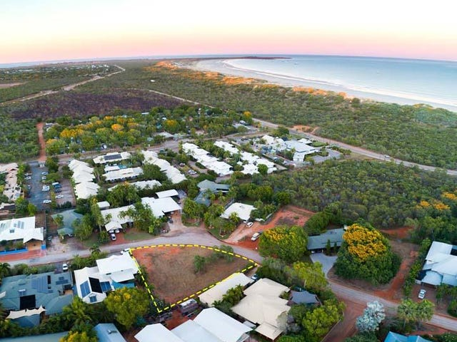 11 Koolama Drive, Cable Beach, WA 6726
