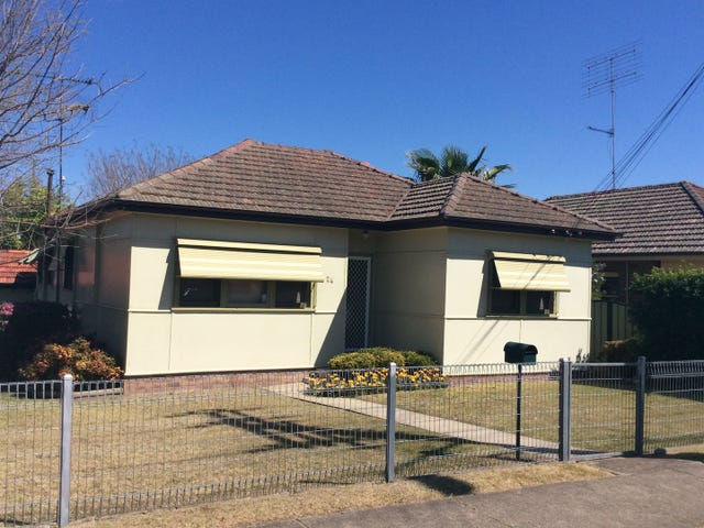 24 March Street, Richmond, NSW 2753