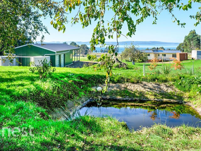 50 Millers Road, Middleton, Tas 7163