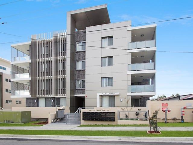 3/19-21 Veron Street, Wentworthville, NSW 2145