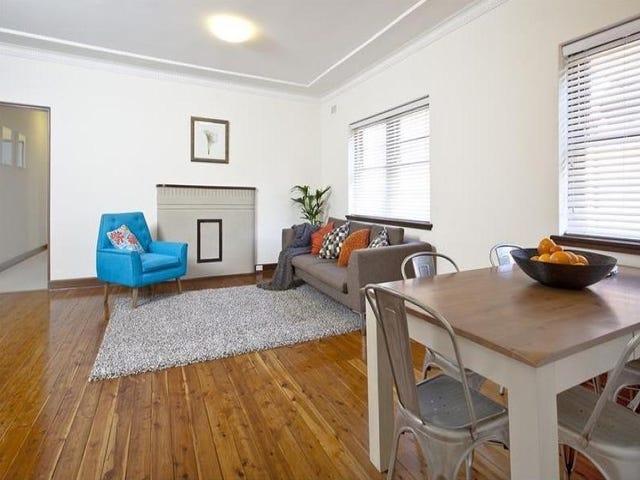 8/5 Ocean Street, Woollahra, NSW 2025