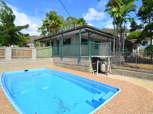 11 Galway Court, Mount Louisa, Qld 4814