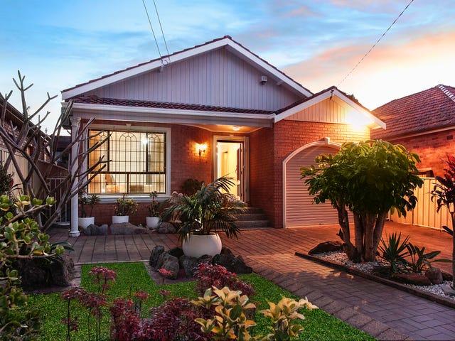 112 Riverview Road, Earlwood, NSW 2206