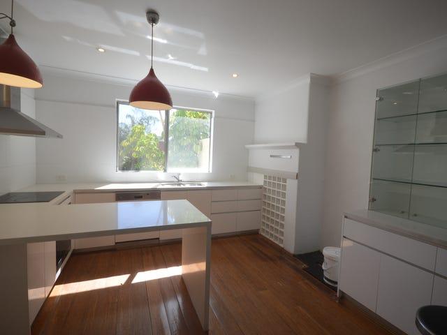 465A Parramatta Road, Leichhardt, NSW 2040