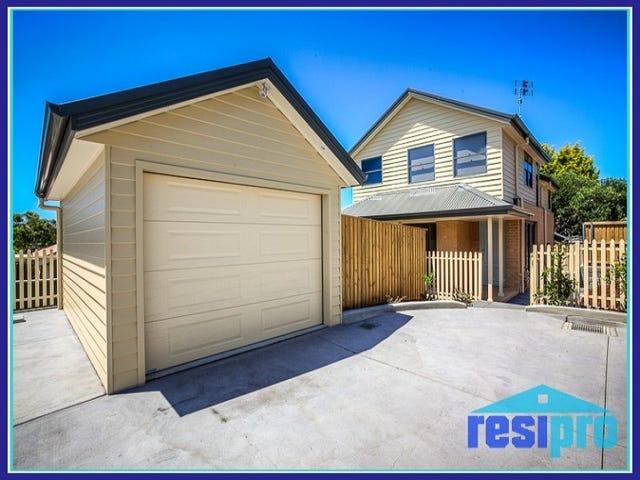 3/68 Ocean Street, Dudley, NSW 2290